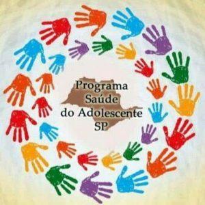 Suicídio em Adolescentes e Jovens @ WEBCONFERÊNCIA | São Paulo | Brasil